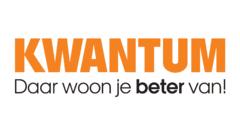 https://www.trefcenter.nl/thumb/240x135/media/images/logos/kwantum.png