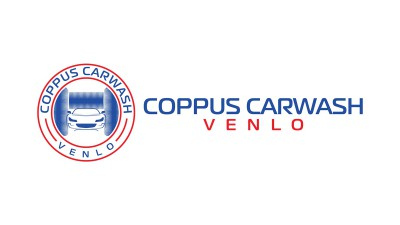 Coppus Carwash