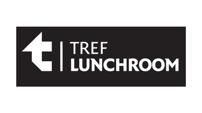 Tref Lunchroom