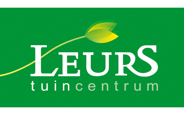 Trefcenter Tuincentrum Leurs vacature