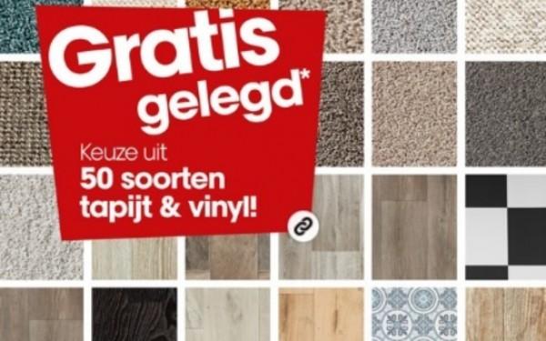 Meer dan soorten tapijt en vinyl gratis gelegd tref center venlo